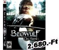 Beowulf the Game PS3 J�t�k