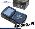 CELLEBRITE Temp-G