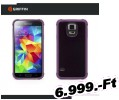 GRIFFIN TECHNOLOGY Samsung Galaxy S5 (G900)