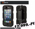 GRIFFIN TECHNOLOGY Apple iPhone 5 / 5S /SE