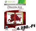 Dragon Age Origins Ultimate Edition Xbox 360 Játék