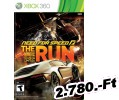 Need for Speed The Run Limited Edition Xbox 360 Játék