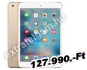 Apple iPad Mini 2 4G (64GB) Arany / Gold