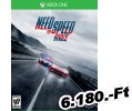 Need for Speed Rivals Xbox One Játék