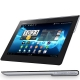 Sony Xperia Tablet S: Ezt a t�blag�pet le is h�nyhatja