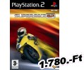 Superbike GP PlayStation 2 Játék