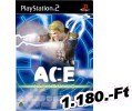 Ace Lightning PlayStation 2 Játék