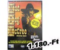Mad Dog McCree Shooting Game PlayStation 2 Játék