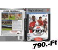 Fifa Football 2005 Platinum PlayStation 2 Játék