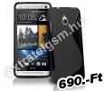 8572ed40443a a 8 Mobiltelefon és mobiltelefon tartozék, gsm olcsó ár