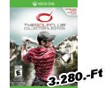 The Golf Club Collectors Edition Xbox One Játék