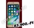 Apple iPhone 6 Plus 16GB Mobiltelefon