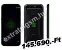 XIAOMI Black Shark Dual Sim 128GB Fekete