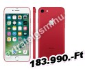 b 25 Mobiltelefon és mobiltelefon tartozék e99e21ac3b