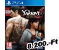 Yakuza 6: The Song of Life Essence of Art Edition PlayStation 4 Játék