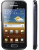 Samsung S7272 Galaxy Ace 3